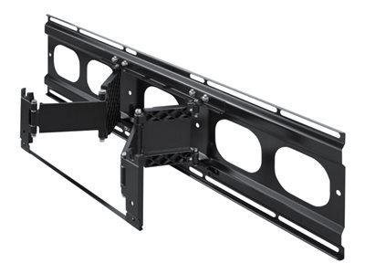 suwl830 wall mount bracket