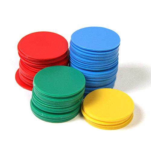 eta-hand2mind-plastic-quiet-counters