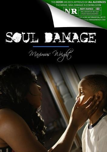 Soul Damage pdf epub