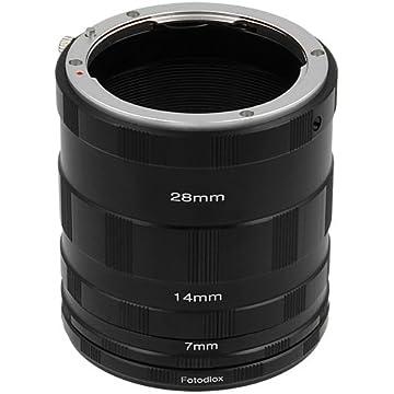 best Fotodiox Macro 10-MCR-NK-Kit reviews