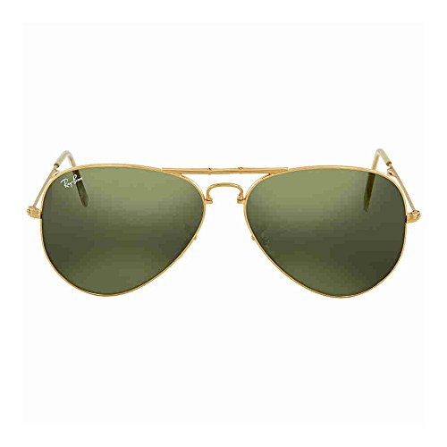 3479 RB AVIATOR 001 FOLDING Ray 58 Ban Sonnenbrille OAqnXI