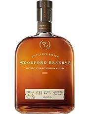 Whisky Woodford Bourbon Reserve, 750ml