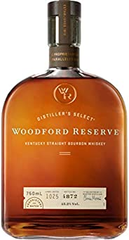Whisky Woodford Bourbon Reserve 750m