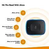 Roav Viva Pro, by Anker, Alexa-Enabled 2-Port USB