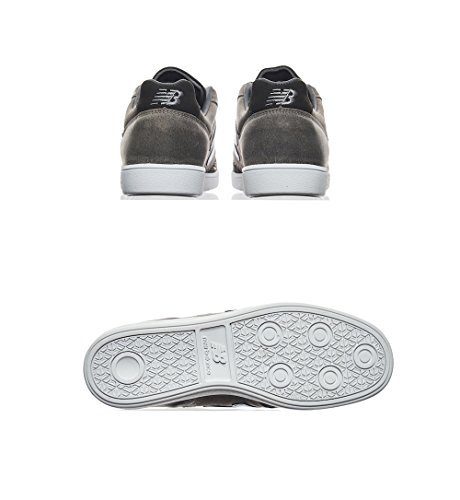 New Balance Epic TR-FI-D Sneaker Herren