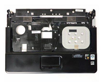 新しいスタイル Upper CPU Upper cover w. TP cable/ cable TP B003D3B50U, オートパーツエージェンシー2号店:56478ea3 --- a0267596.xsph.ru