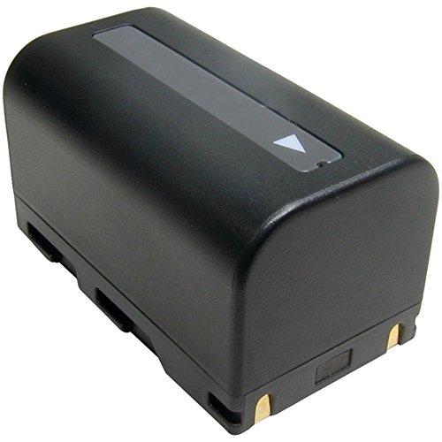 Price comparison product image Nesco 4908-12-40PR 3-Piece Buffet Kit - Turns Roaster into Buffet Server Consumer electronics