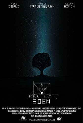 project-eden-movie-poster-18-x-28