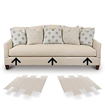 INTERHOME Paneles para Sofas HUNDIDOS