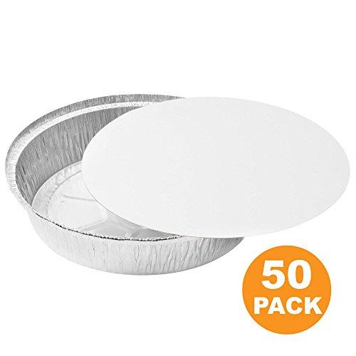 commercial aluminum foil - 7