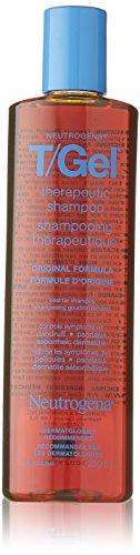 neutrogena-t-gel-therapeutic-original-shampoo-250ml