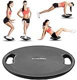 EveryMile Wobble Balance Board, Exercise Balance