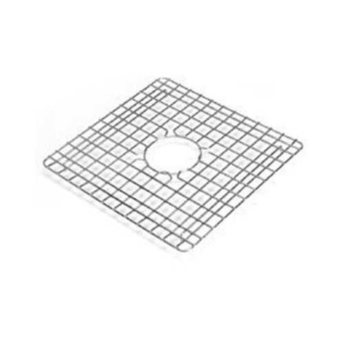 Franke MH33-36S Manor House Uncoated Bottom Grid for MHX710-33 Kitchen Sink by Franke by Franke