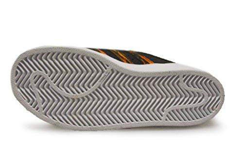adidas ,  Unisex Kinder Sneaker Low-Tops