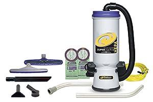 coach shop online outlet ceik  super coach vacuum super coach vacuum