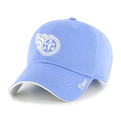 los angeles ff063 95a8b where to buy tennessee titans new era 59fifty hats bb67c caa1a