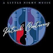A Little Night Music [Explicit]