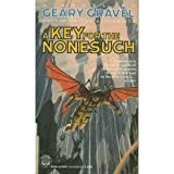 img - for A Key for the Nonesuch: (#1) (War of the Fading Worlds Bk 1) book / textbook / text book