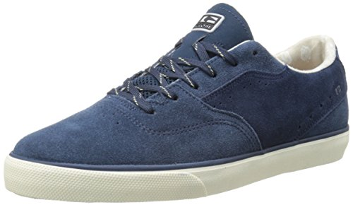 GLOBE Skateboard Shoes The Sabbath Blue Size 7