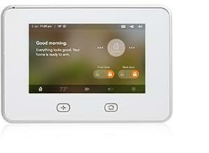 Amazon.com: Vivint Sky Control Panel V-MP2-345: Home ...
