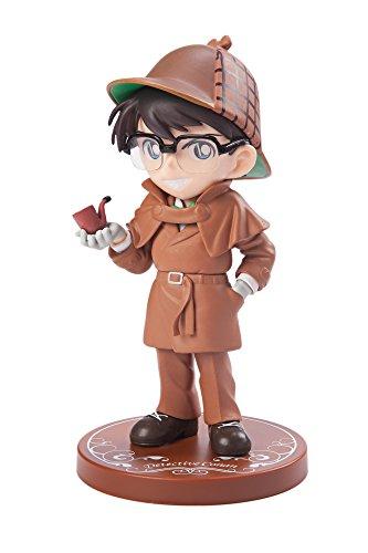 "Sega Sega Detective Conan Sherlock Holmes 6"" Premium Action Figure Action Figure"