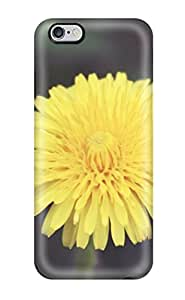 TYH - 2504996K55561403 Tough ipod Case Cover/ Case For ipod Touch5(flower) phone case