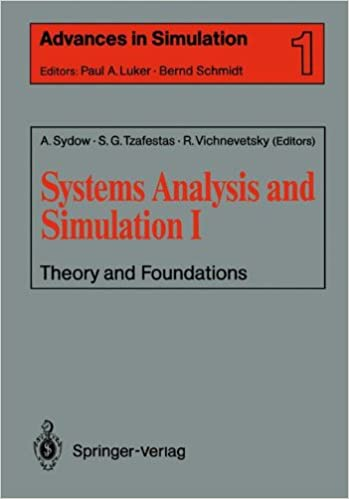 Computer simulation | Book pdf download sites!