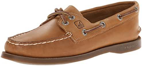 Sperry Top-Sider Women's Authentic Original Two-Eye Boat Shoe