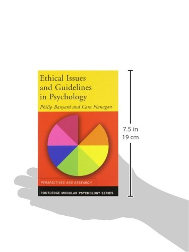 tools of critical thinking metathoughts for psychology Tools of critical thinking: metathoughts for psychology (second edition) paperback books- buy tools of critical thinking: metathoughts for psychology (second edition) books online at lowest price with rating & reviews , free shipping, cod.