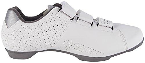 Shimano SH-RT5WW - Zapatillas Mujer - Blanco 2018 White