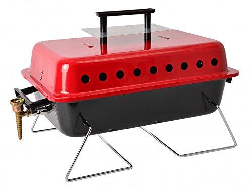 Ist Jeder Gasgrill Für Lavasteine Geeignet : Gasgrill bbq grill campinggrill barbecue lavastein grill
