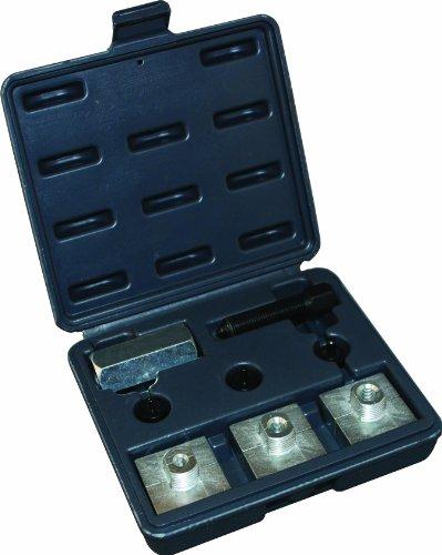 CTA Tools 9212 SAE In-Line Flaring Tool Kit ()