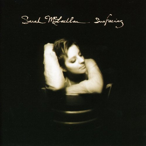 Sarah McLachlan - The Ultimate Smooth Album - Zortam Music