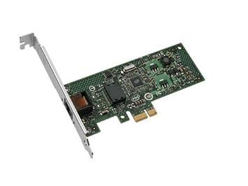 Foxconn A7DA 3.0 Broadcom LAN Drivers (2019)