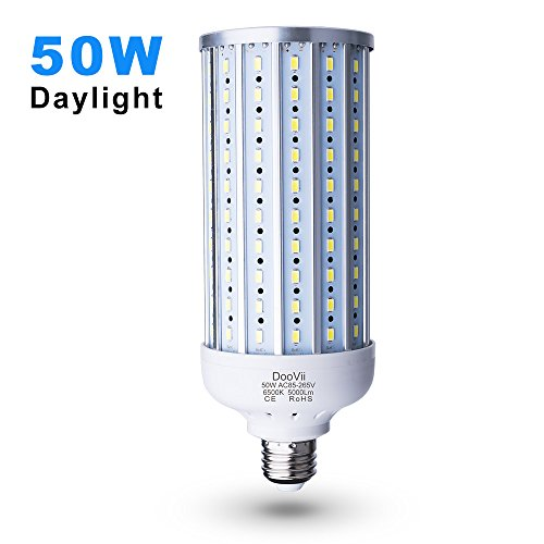 330 Led Corn Light