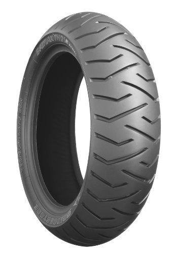 - Bridgestone TH01R Scooter Rear Motorcycle Tire 160/60-14