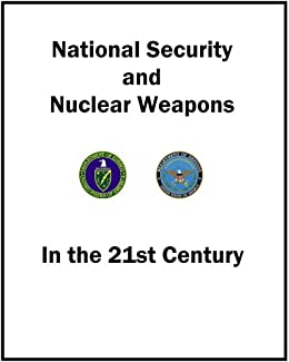 Threat of nuclear war still a possibility in 21st century