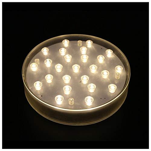 Led Light Acrylic Case in US - 8