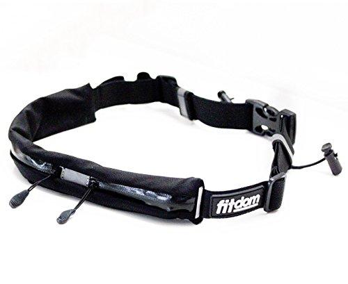 Best Running Fanny Pack, Waist Bag Fuel Belt - Fuel Elliptical