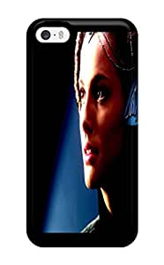 Cute Appearance Cover/tpu KOWnDyR7704uVWTt Star Wars Attack Clones Case For Iphone 5/5s