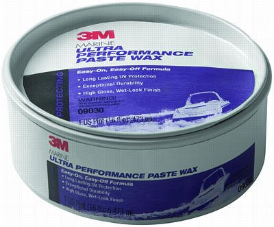 3m-09030-marine-ultra-performance-paste-wax