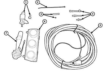 Jeep Hardtop Wiring - General Wiring Diagrams on