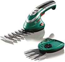 Up to 35% off Bosch Garden Power Tools