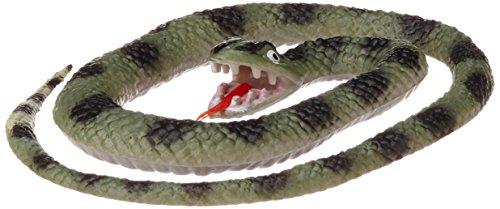 Comprar anaconda de mentira online