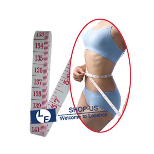 body-measuring-ruler-sewing-cloth-tailor-tape-measure-soft-flat-ruler-60