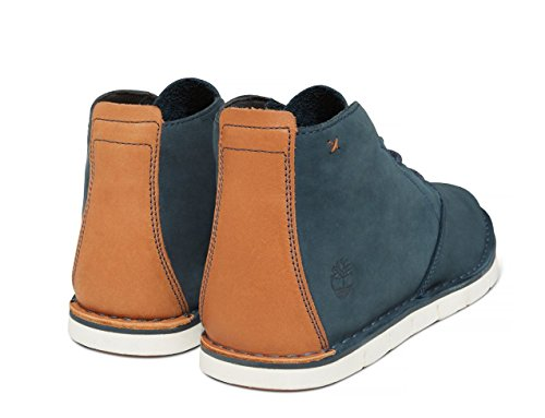 Desert Tidelands Timberland 11 Midnight Boo 10 EU 5 Nav US UK 45 w7pxwrqd