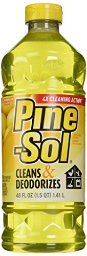 pine-sol-all-purpose-cleaner-lemon-fresh-48-fl-oz