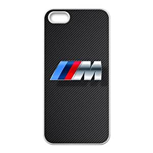WWWE BMW M sign fashion cell phone case for iPhone ipod touch4