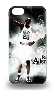 Hot Iphone 3D PC Case Cover Protector For Iphone 5/5s NBA Boston Celtics Ray Allen #20 ( Custom Picture iPhone 6, iPhone 6 PLUS, iPhone 5, iPhone 5S, iPhone 5C, iPhone 4, iPhone 4S,Galaxy S6,Galaxy S5,Galaxy S4,Galaxy S3,Note 3,iPad Mini-Mini 2,iPad Air )