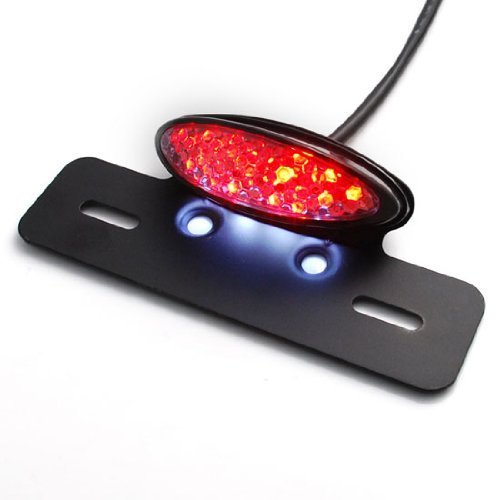 Led Traffic Light Lens
